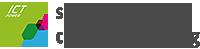Logo ICTpower GmbH